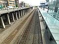 King Street Station (34609867340).jpg