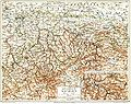 Kingdom of Saxony 1815-1918.jpg