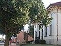 Kingfisher, OK USA - U.S. Land Office 1889 - panoramio (1).jpg