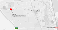 Kings Langley Palace map.png