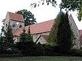 Kirche-Gross-Schwarzlosen.jpg