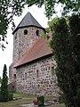 Kirche-Haemerten.jpg