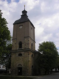 Kirche Büchel.JPG
