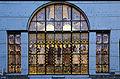 Kirche am Steinhof, Fenster.jpg