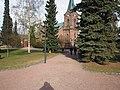 Kirkkopuisto, Jyväskylä.jpg