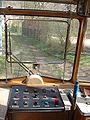 Kirnitzschtalbahn Cockpit.jpg
