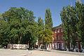 Kirovograd Ordzhonikidze stabny korpus SAM 5227 35-101-0285.JPG