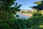 Kits-Beach-Vancouver.jpg