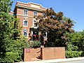 Kittredge Hall - Harvard University - DSC01440.jpg