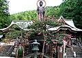 Kiyotakiji 01.jpg