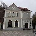 Klösterl 64c Landsberg a L 1.jpg