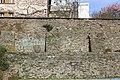 Klagenfurt_-_Stadtbefestigung_(Villacher_Ring)2.JPG