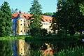 Klasztor - panoramio (4).jpg