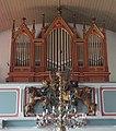Klein Wesenberg Kirche Orgel (2).jpg