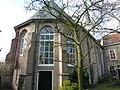 Kleine of Sint Jacobskerk (Brielle) 3.jpg