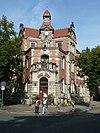 Kleinzschachwitz Haus 108.JPG