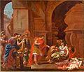 Kleopatrina smrt (1. pol. 19. st.).jpg