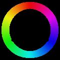 Kleurencirkel2.png