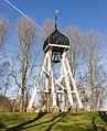 Klokkenstoel Teroele in De Fryske Marren 02.jpg