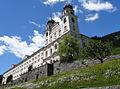 Kloster Disentis Mai 14b.JPG