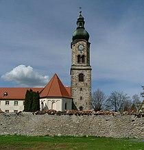 Kloster Lenzfried.jpg