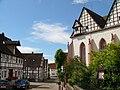 Klosterkirche03.jpg