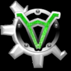 KMLDonkey - KMLDonkey icon