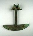Knife (Tumi) MET 1987.394.230 a.jpg