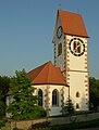 Knonau Kirche 02.jpg
