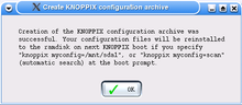 Knowing Knoppix (Saving system settings 4).png