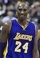 Kobe Bryant 2015.jpg