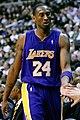 Kobe Bryant Washington Full Retouched Crop.jpg