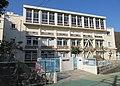 Kobe City Karato elementary school.jpg