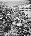 Koblenz (2) 1945.jpg