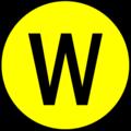 Kode Trayek W Jombang.png