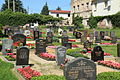 Kodersdorf - Friedhof 07 ies.jpg