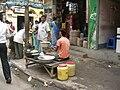 Kolkata street food vendor.jpg