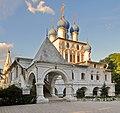 Kolomenskoe Our Lady of Kazan Church.jpg