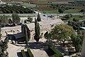 Kolossi Castle, Cyprus - panoramio (3).jpg