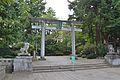 Komagata-jinja (Oshu) torii.JPG
