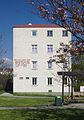 Kommunaler Wohnbau (51866) IMG 9408.jpg