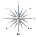 Kompass N.png