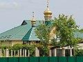 Komrat - klasztor żeński.jpg