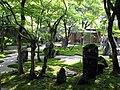 Komyozenji temple garden 4.JPG