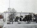 Konsulstvo1907.jpg