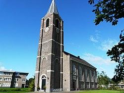 Kootstertille NH-kerk.JPG