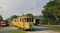 Kopenhagen-ks-sl-7-tw-555111.jpg
