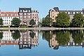Kopenhagen (DK), Peblinge-See -- 2017 -- 1450.jpg