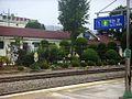 Korail Donghaenambu Hogye Station.jpg