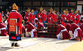 Korea-Seoul-Royal wedding ceremony 1349-06.JPG